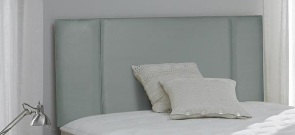 Myer's Tram headboard available from the world of beds, doncaster