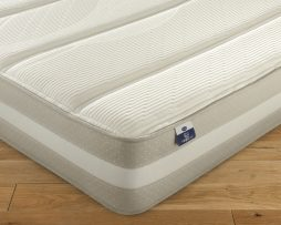 BARCELONA MATTRESS CORNER AVAILABLE FROM THE WORLD OF BEDS DONCASTER
