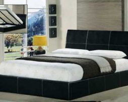 Available from the World of Beds, Askern, Doncaster, South Yorkshire