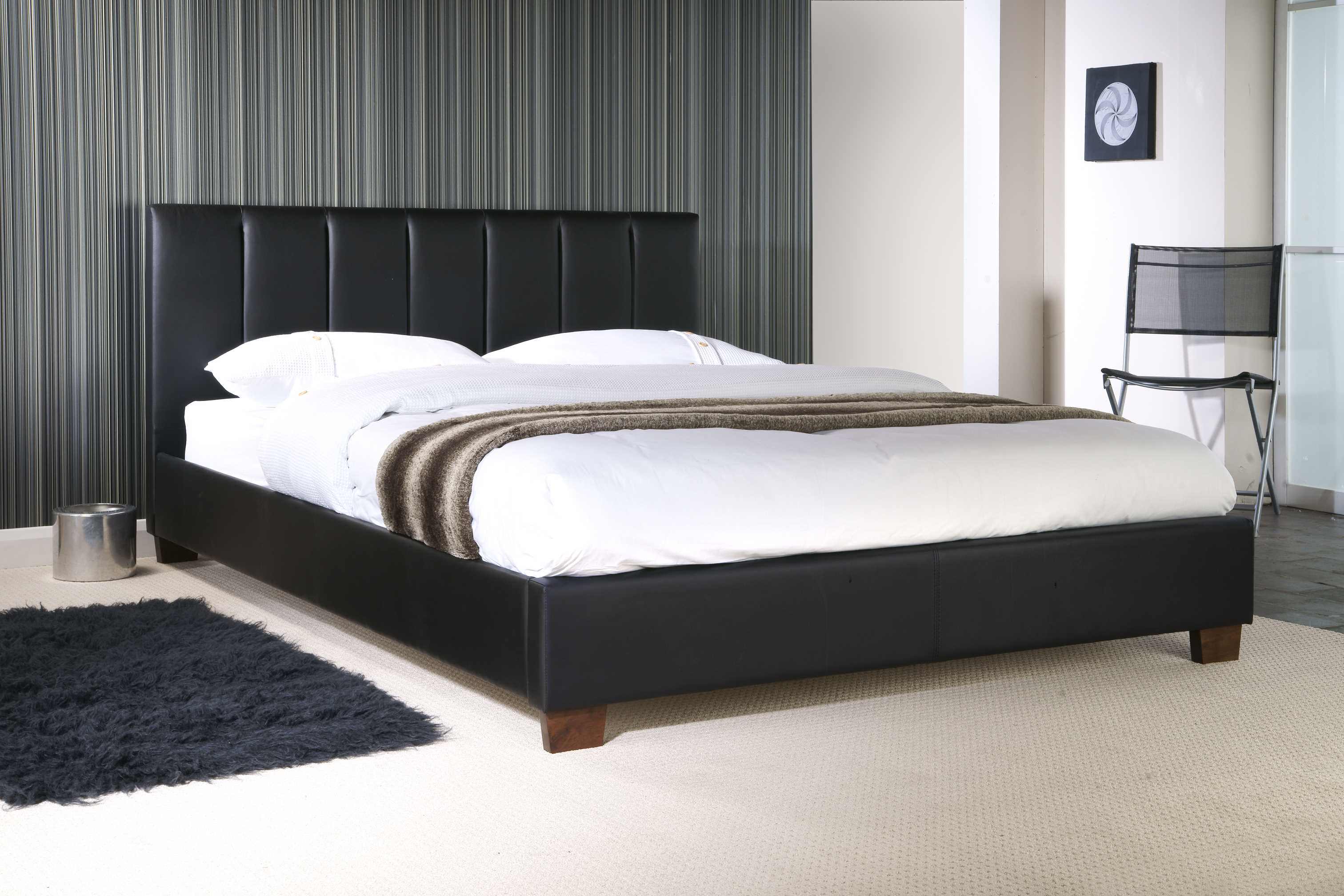 round for bed beds sale leather luxurious pictures cheap awesome este tierra