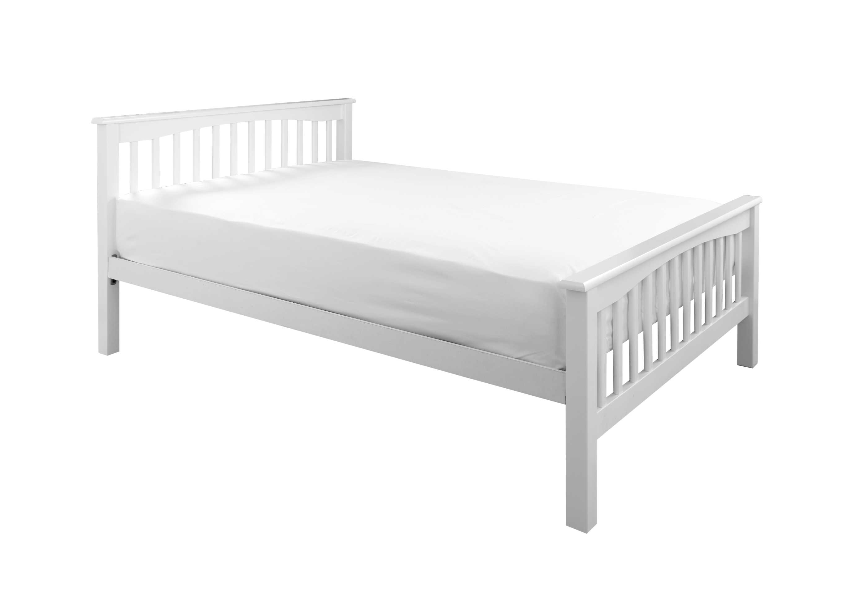 iron metal twin trundle canopy walmart with frame bed nz white queen beds