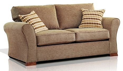 Gainsborough Large 3 Seater Berkeley Sofa Bed available from the world of beds, doncaster