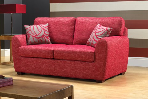 Florence Sofa Bed