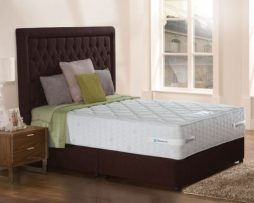 Sealy Ullswater Mattress
