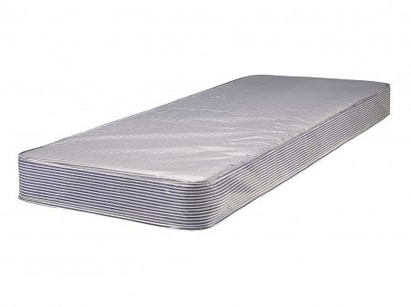 armstrong contract mattress available from the world of beds, doncaster, south yorkshire