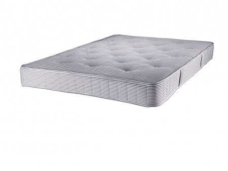 gibside contract mattress available from the world of beds, doncaster, south yorkshire