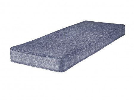 lindisfarne contract mattress available from the world of beds, doncaster, south yorkshire