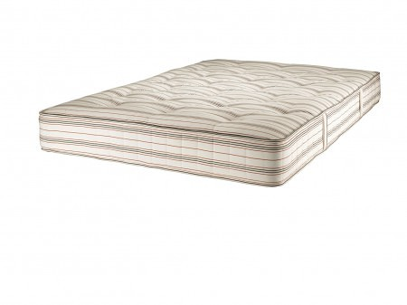 matfen contract mattress available from the World of Beds, Doncaster, South Yorkshire