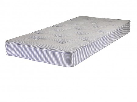 ramside contract mattress from the world of beds, doncaster, south yorkshire