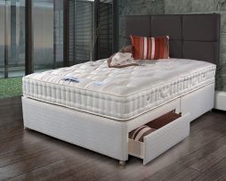 Backcare Extreme 1000 available from the world of beds, doncaster, south yorkshire