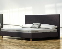 Dunlopillo Honour Bed