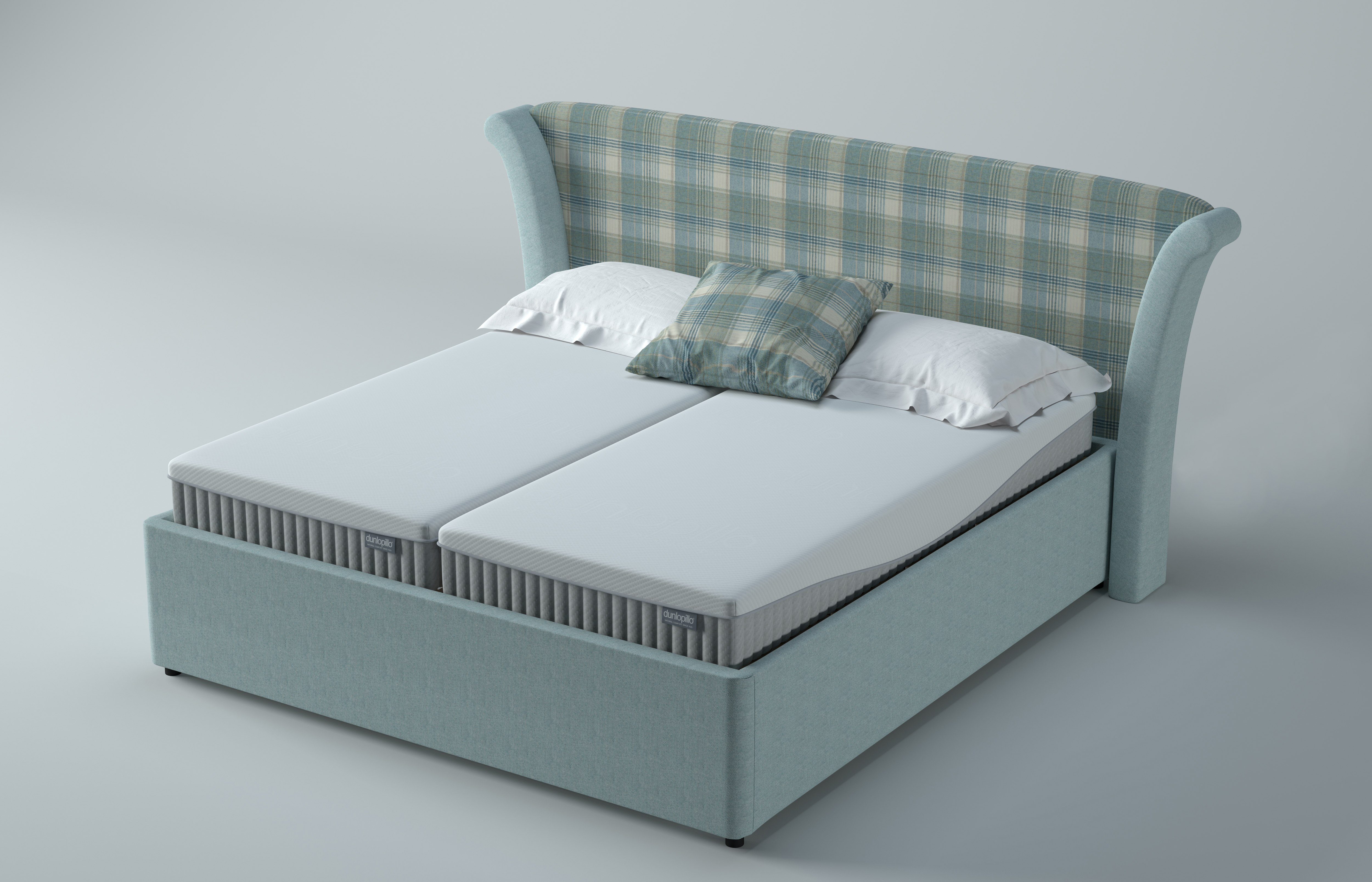 Image Result For Electric Beds King Size