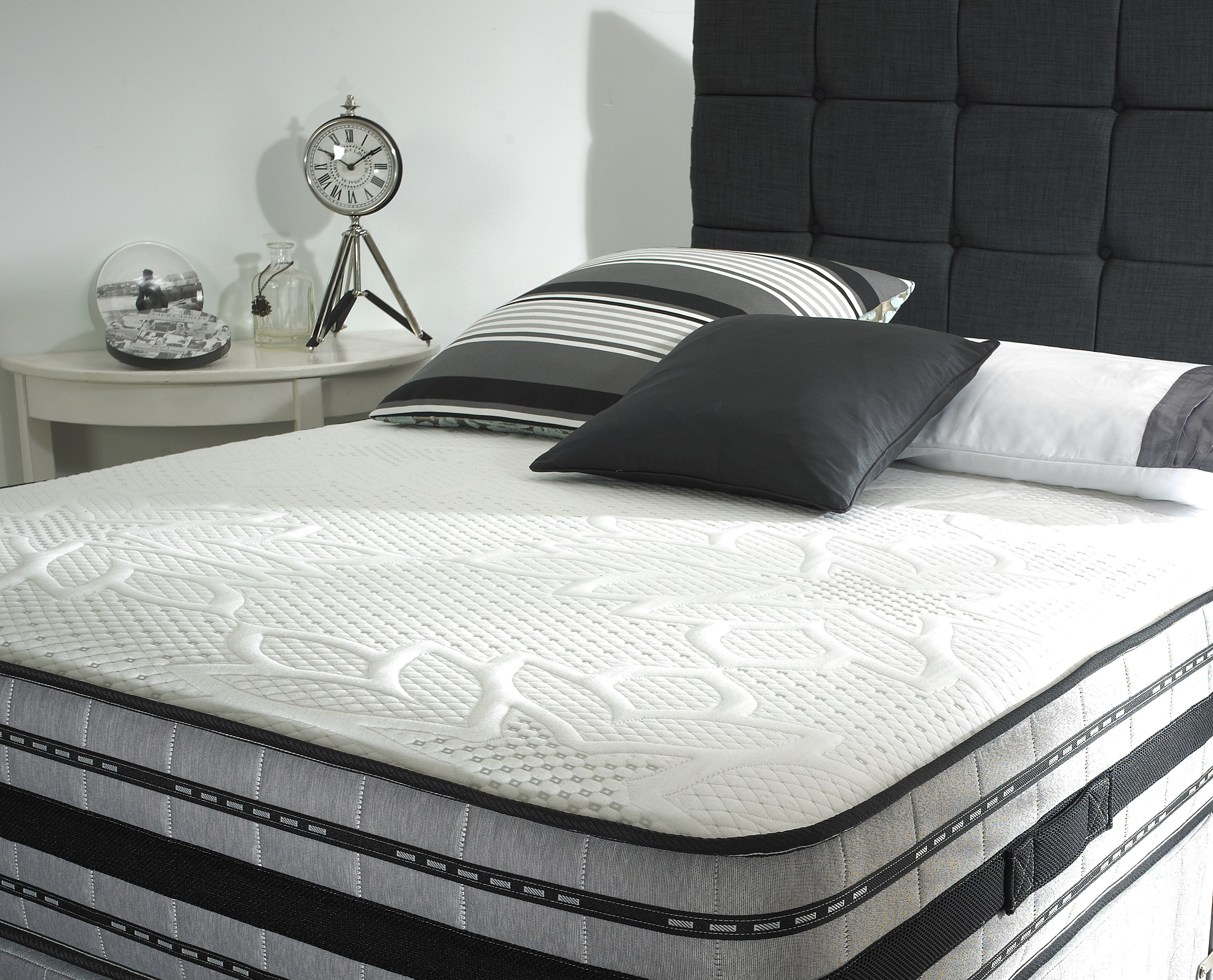 mattress adjustablebeds latex phoenix bed adjustable kingsize king california
