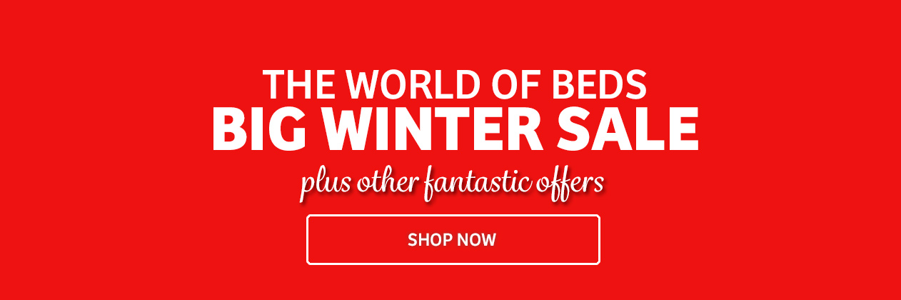 red-winter-sale